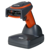 3820i Industrial Cordless Linear Imager