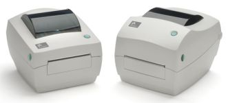 GC420 Desktop Thermal Printers