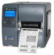Scan and Print Industrial Direct Thermal Labeling Kit