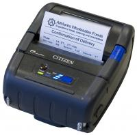CMP-30 3 Inch Mobile Printer