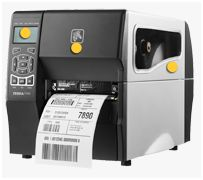 ZT200 and ZT230 Industrial Thermal Printer
